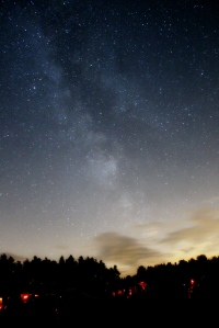 fri-night-milky-way-processed
