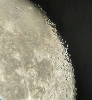 moon andoid C14.jpg